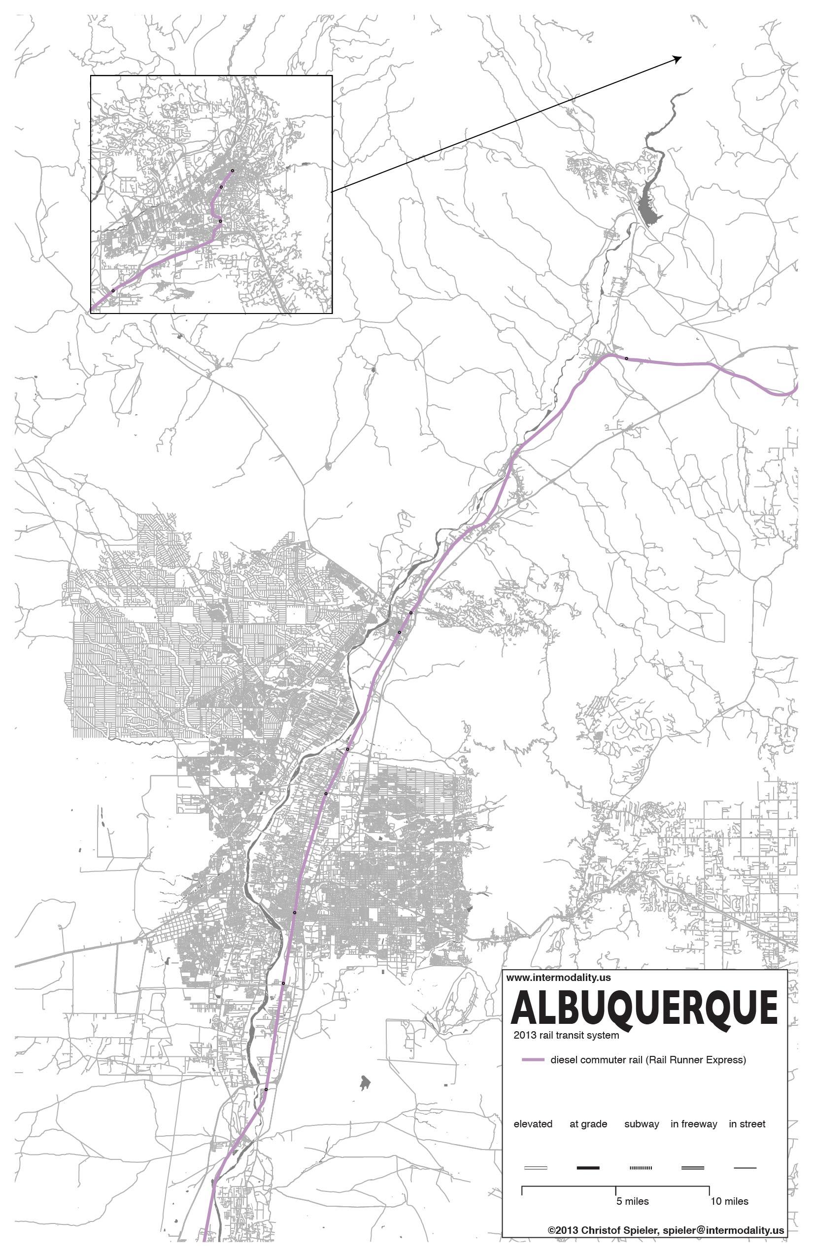 albuquerque final-01