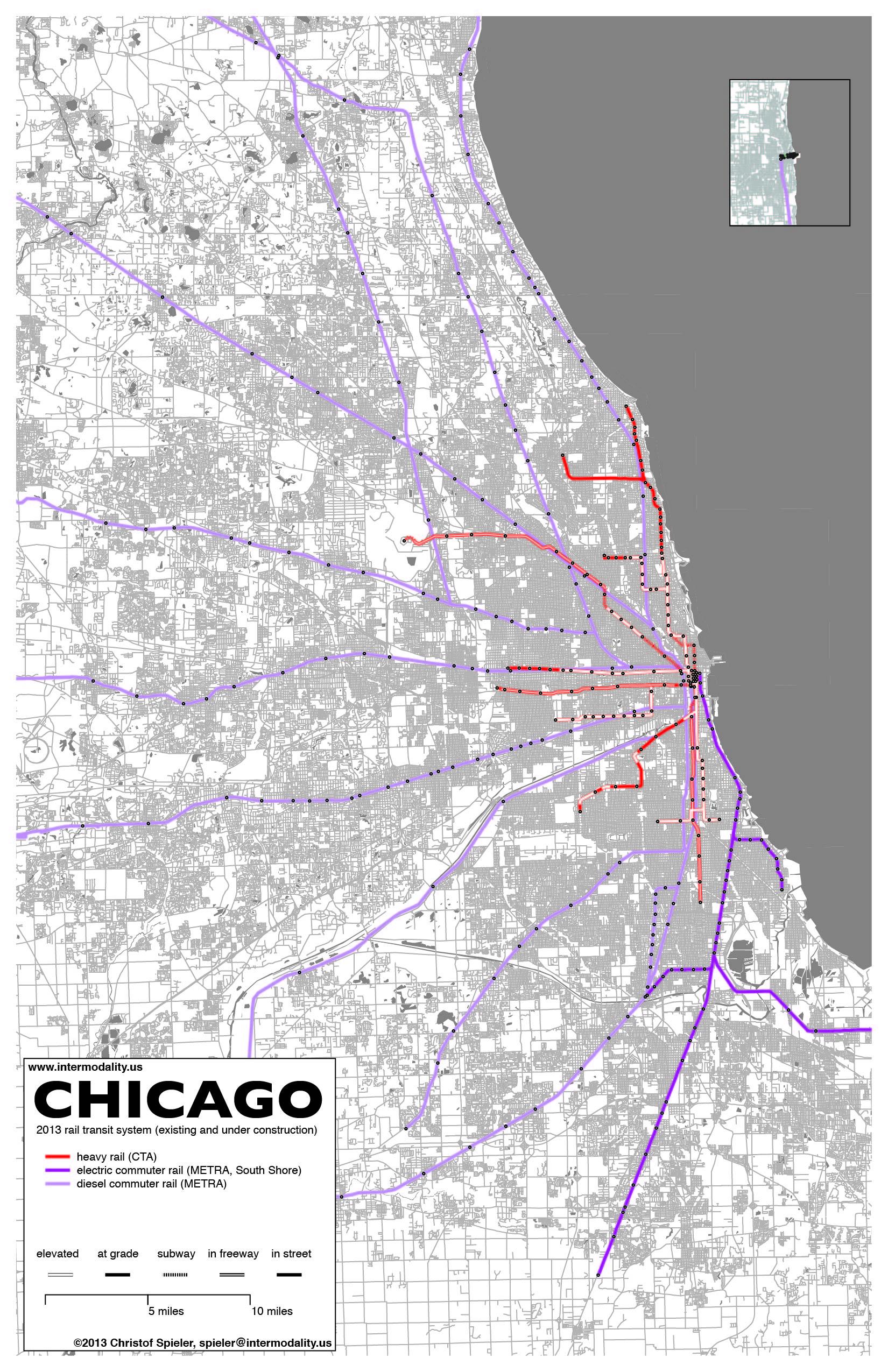 chicago final-01