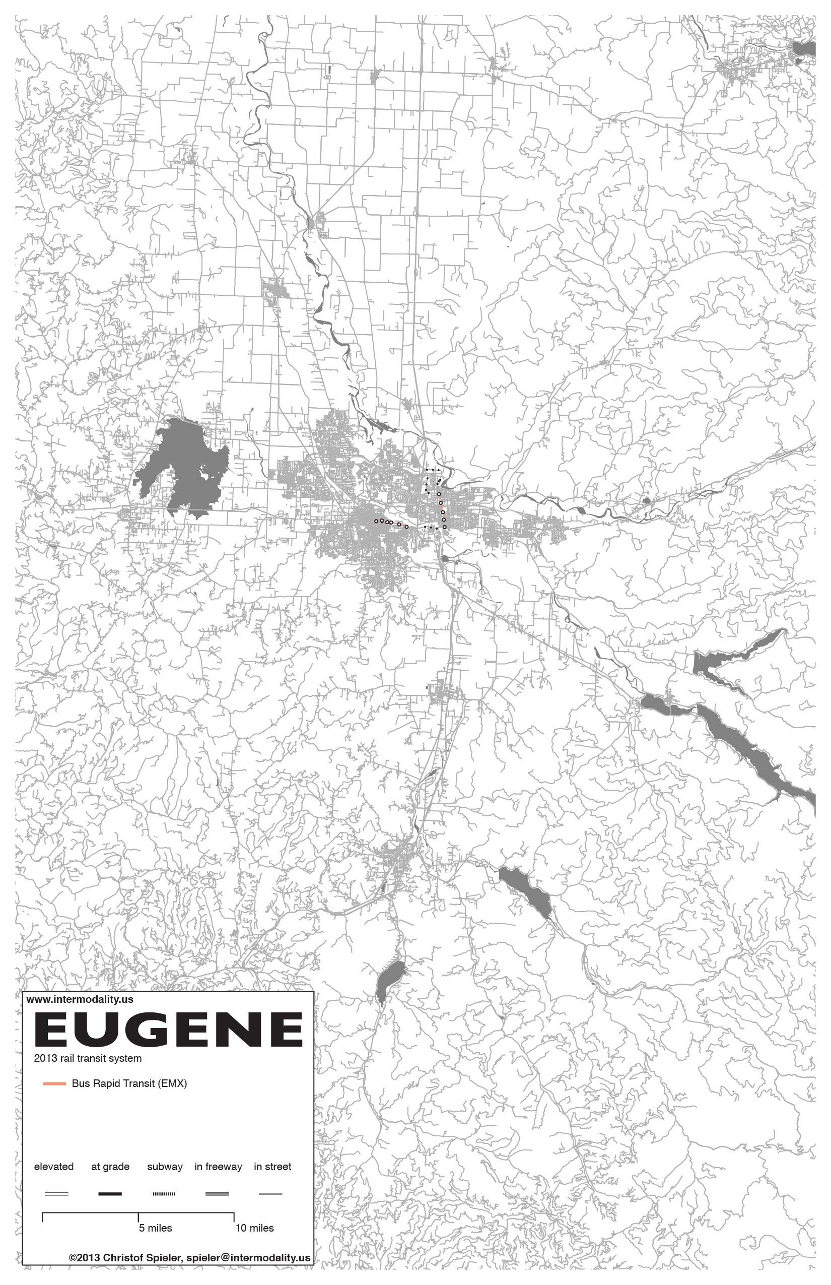 eugene final-01