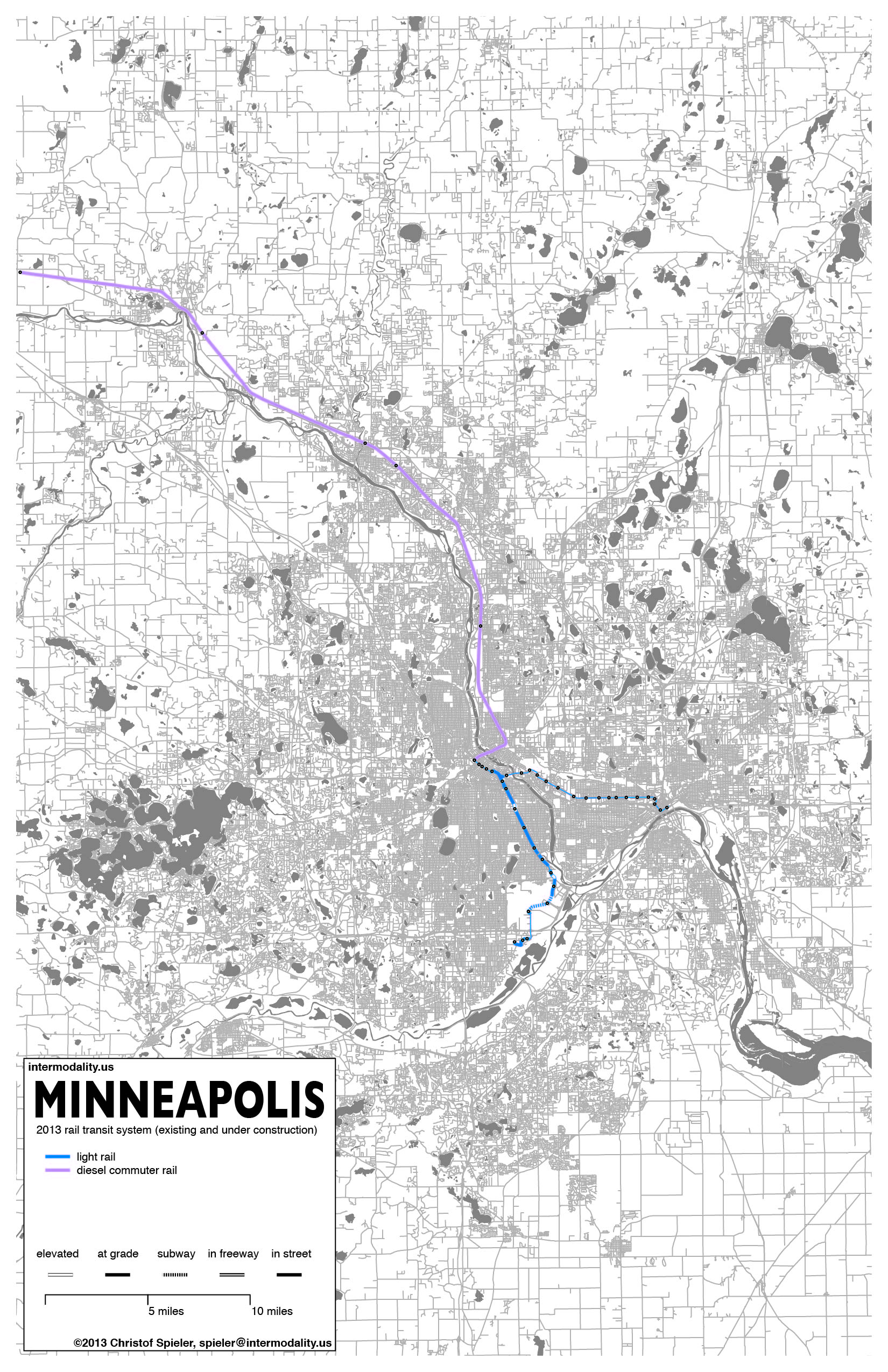 minneapolis final-01