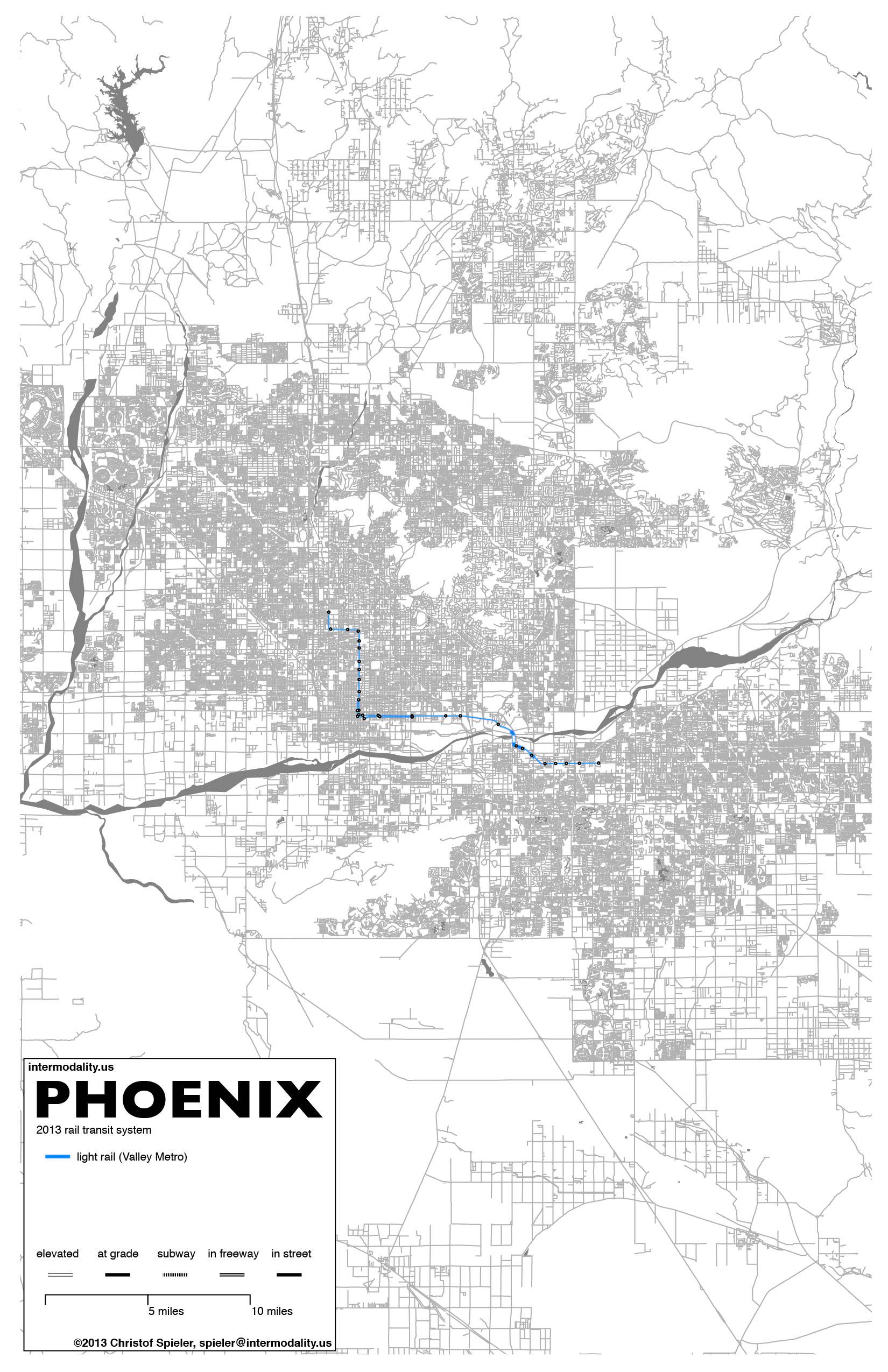 phoenix final-01